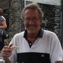 John (67)