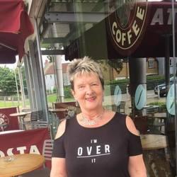 Shirley (67)