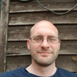 Paul (39)