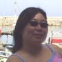 Faye (53)