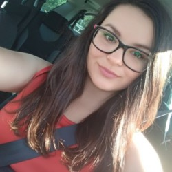 Sandra is looking for singles for a date
