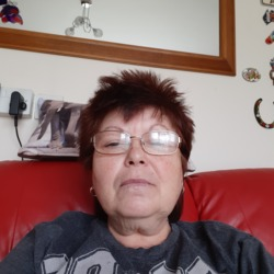 Ingrid is looking for singles for a date
