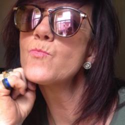 sexting   Member in Nuneaton