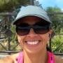 Patricia, 49 from Nevada