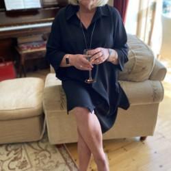 Photo of Catherine
