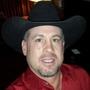 Toby, 41 from Nebraska