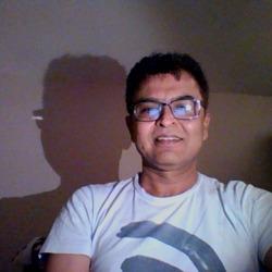 Imran (42)