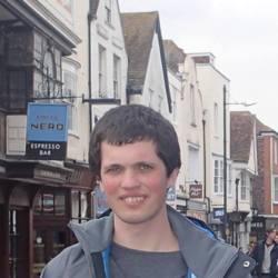 Jacob (24)