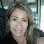 Idalia, 51 from Texas