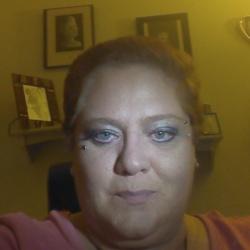 Photo of Laney