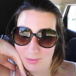 sexting  Rebec in Trumpington Ward
