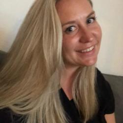 Louise (33)