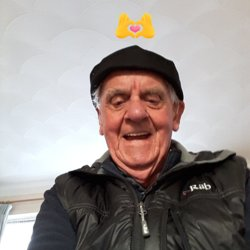 Dave (76)