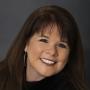 Cheryl, 51 from Kansas