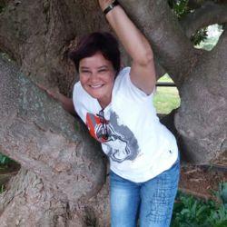 Photo of Huleen