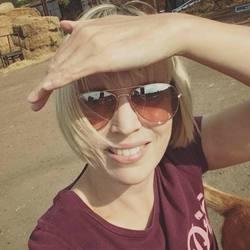 Photo of Justine