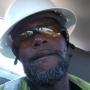 Dj, 42 from Florida