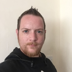 Adam (30)