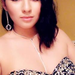Photo of Denisalisa