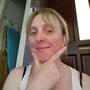 Kathleen (40)