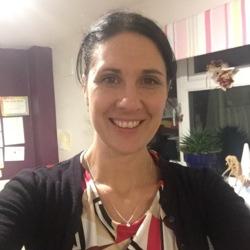 Sue (38)