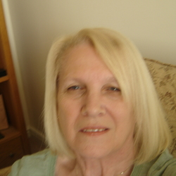 Shirley (69)