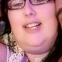 Kayleigh (30)