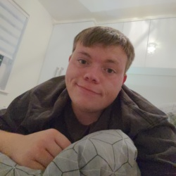 James is looking for singles for a date