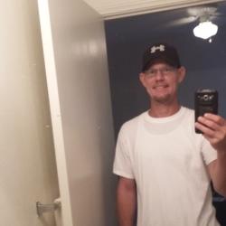Scott (39)