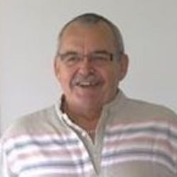 Colin (65)