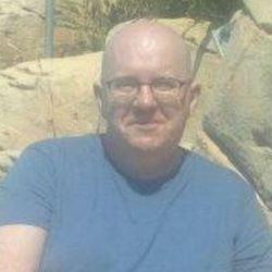 Paul (58)