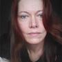 Gail, 48 from Virginia