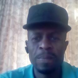 Photo of Tshepo