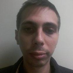 Victor (26)