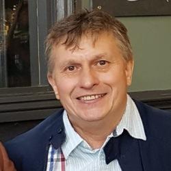 Stephen (62)