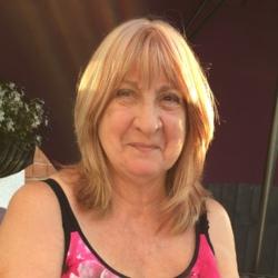 Jan (74)