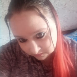 Misty is looking for singles for a date