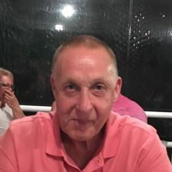 Paul (60)
