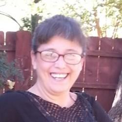 Photo of Janeta