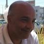 Elias (50)