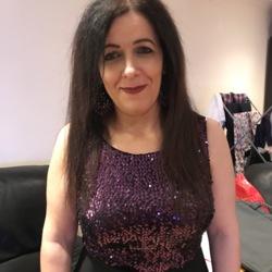 Photo of Lidia