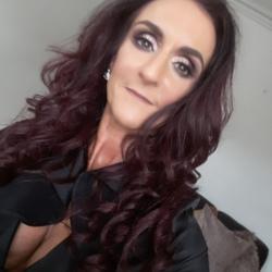Debbie (47)