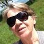 Alanah (63)