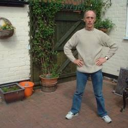 Nigel (66)