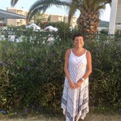 Lyn (60)