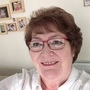 Lorna is looking for singles for a date