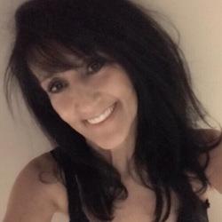 Susan (52)