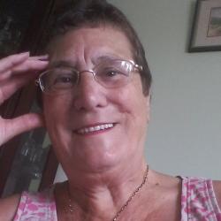 Diane (72)