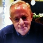 Stuart (63)