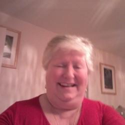 Lesley (65)